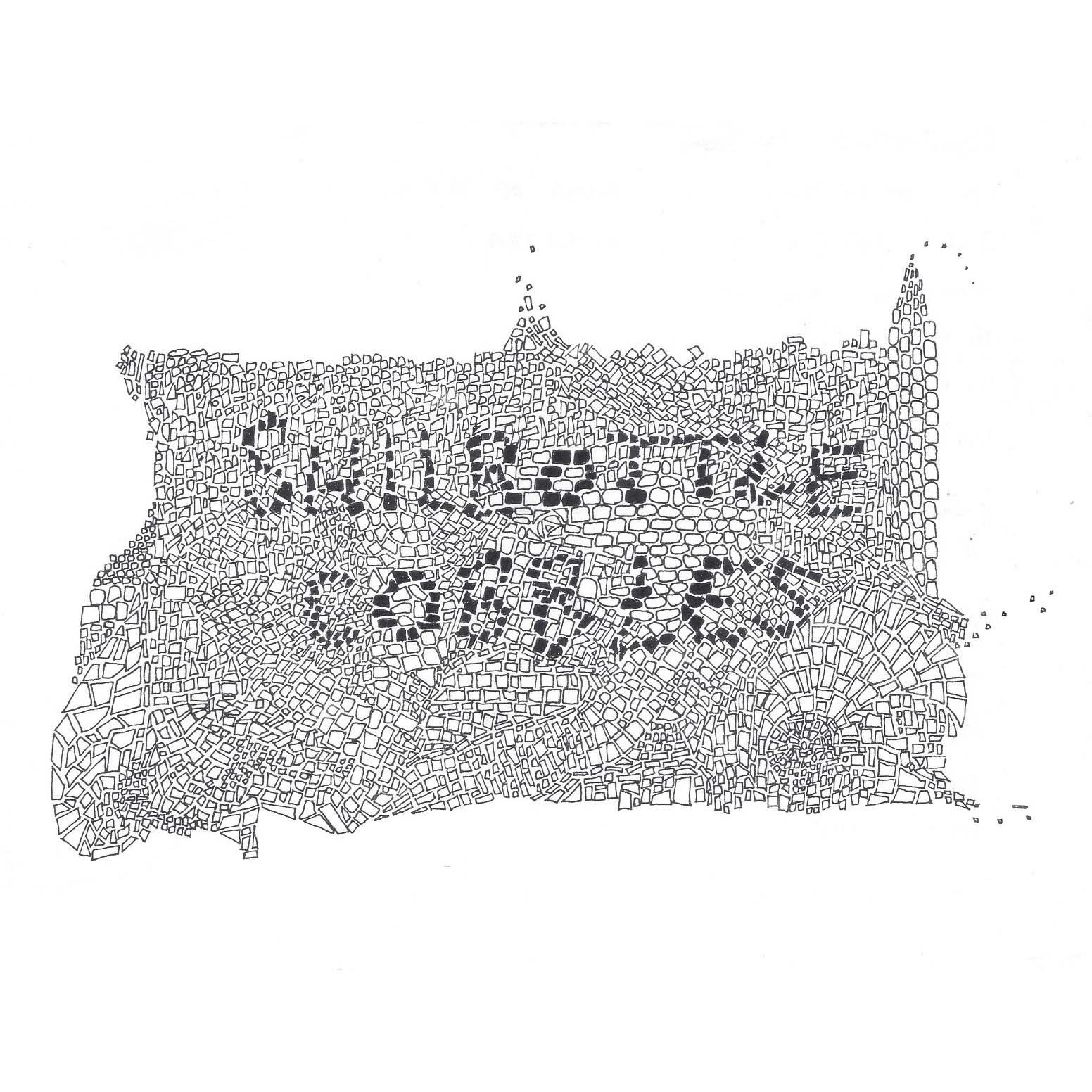 shilbottle_cobbles
