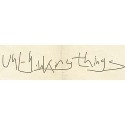 unthinking_things