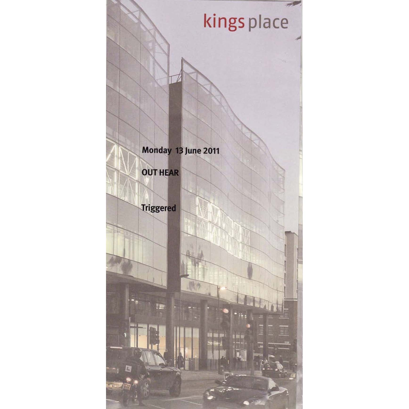 kings_place_triggered