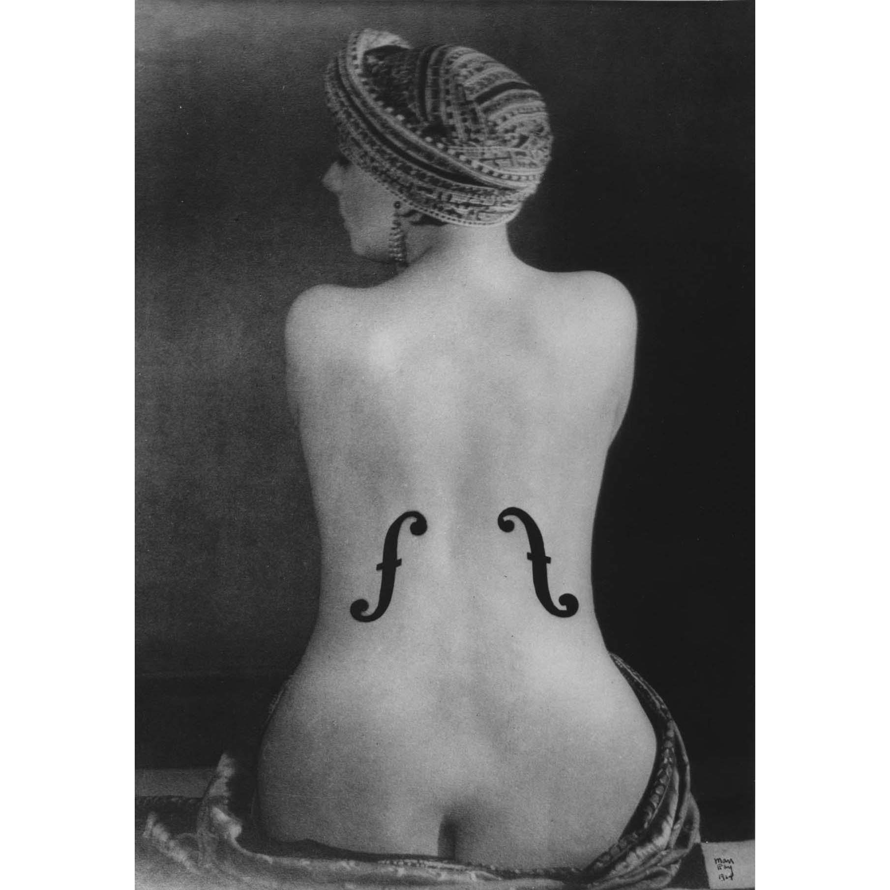 calders_violin