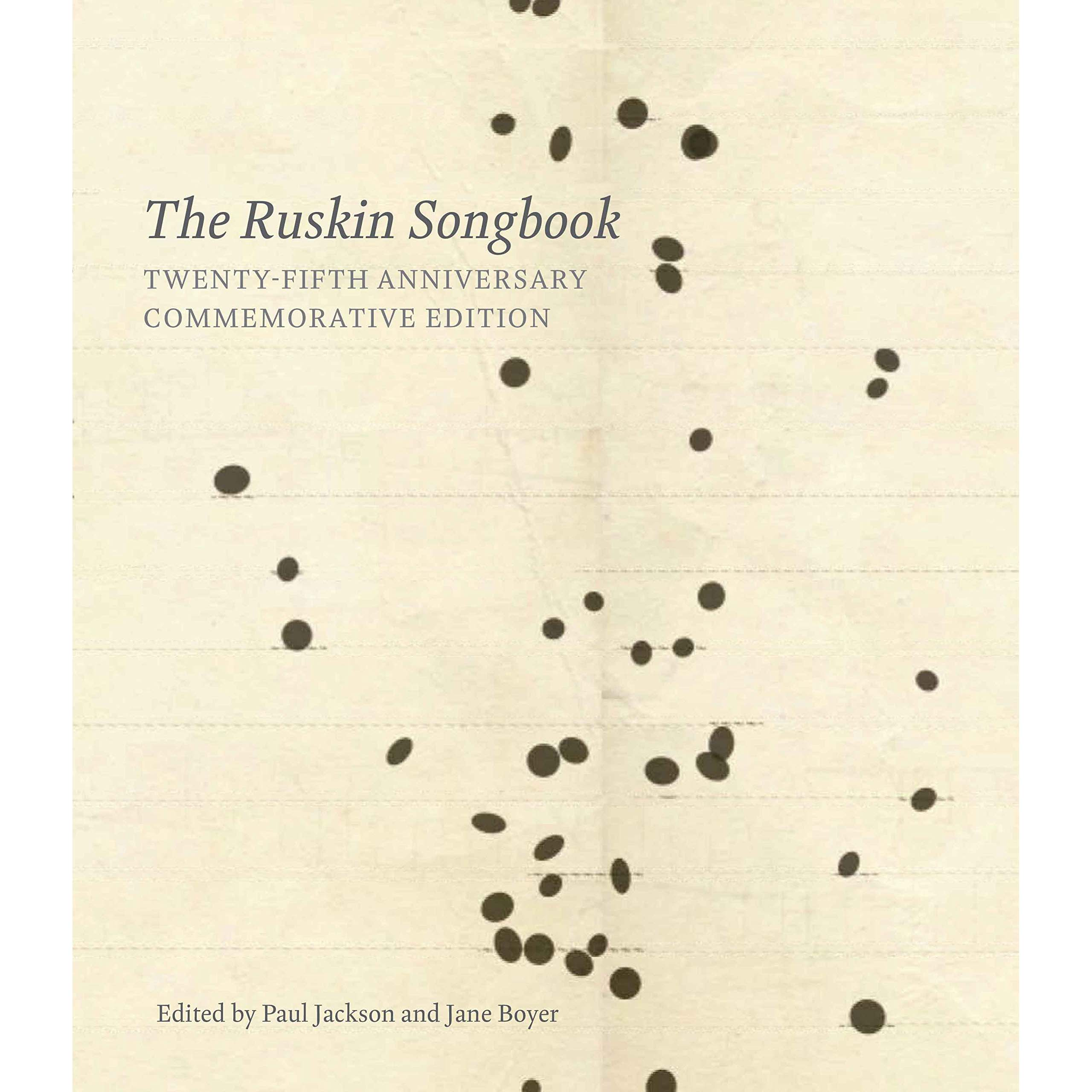 ruskin_songbook_cover_image_from_unthinking_things